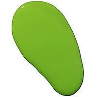 """Гель-лак для ногтей Master Professional №119 """"Зеленый Лайм"""""""