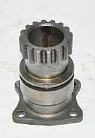 Фланец скользящий промежуточной опоры карданного вала 72-2209014