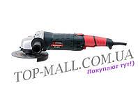Угловая шлифмашина Intertool - 1800 Вт x 180 мм