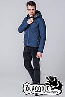 Мужская демисезонная куртка Braggart