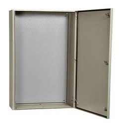 Щит металевий ЩМП-4-0 74 У2 IP54 ІЕК 800х650х250