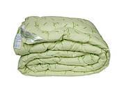 Одеяло Leleka-Textile Бамбук 200х220 см