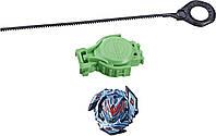 Игровой набор Hasbro Beyblade Волчок Wonder Valtryek V4 (E4603-E4727)