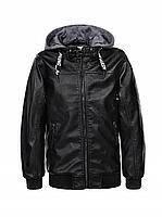 Ветровки, куртки деми для мальчиков