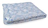 Одеяло Leleka-Textile Лебяжий пух 140х205см