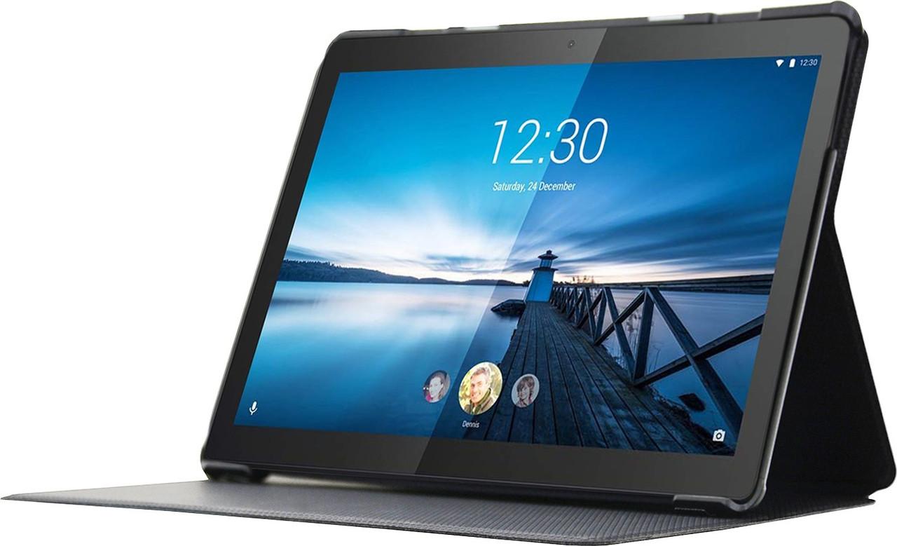 Чехол для планшета Lenovo TAB M10 BeCover Premium (703664)
