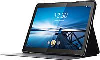 Чехол для планшета Lenovo TAB M10 BeCover Premium (703664), фото 1