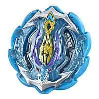 Волчок Hasbro Слингшок Кракен Bey Blade SS Kraken K4 (E4602-E4724)