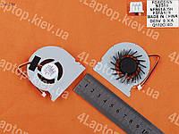 Вентилятор Foxconn Nt330i Nt510 Nt-510 Nt410 Nt425 Nt435 Nt-A3700 Haier Mini2 (Original)