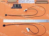 Шлейф матрицы Lenovo V110 V110-15 V110-15Isk Original