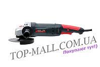 Угловая шлифмашина Intertool - 1500 Вт x 150 мм