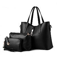 Женский набор сумок AL-6541-10