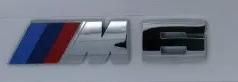 Хромированная Эмблема Шильдик надпись BMW 1,2,3,4,5,6,7,8,I3,I8,m1,m2,m3,m4,m5, m6,x1,x2,x3,x4,x5,x6,Z4,F10,15