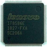 Микросхема ITE IT8586E FXA