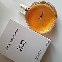 Chanel Chance Parfume 100 мл TESTER женский