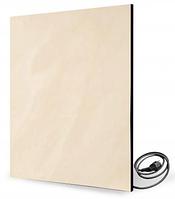 Керамическая панель Stinex Ceramic 350/220 Standart (эконом)