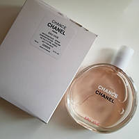 Chanel Chance Vive 100 ml TESTER женский