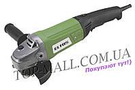 Угловая шлифмашина Eltos - 2000 Вт, 180 мм