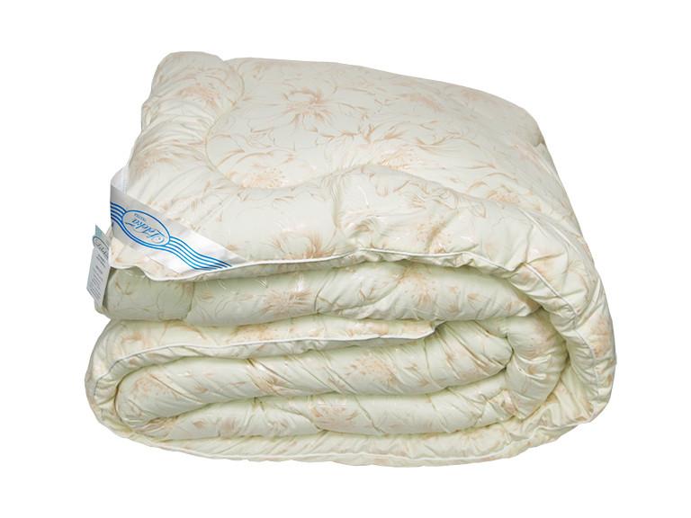 Одеяло Leleka-Textile Оптима 140х205