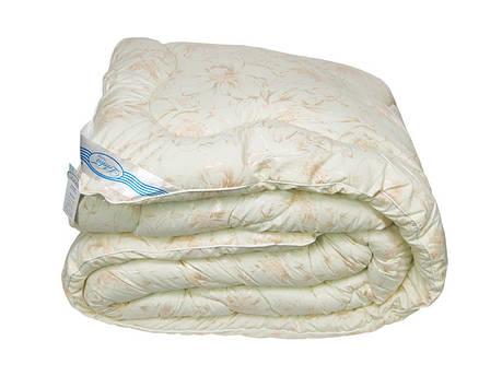 Одеяло Leleka-Textile Оптима 200х220, фото 2