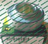 Подшипник AH220004 John Deere BEARING WITH LOCKING COLLAR MF 700710914 з.ч., фото 4