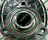Подшипник AH220004 John Deere BEARING WITH LOCKING COLLAR MF 700710914 з.ч., фото 7
