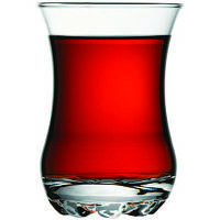 Набор стаканов армуд 6х110мл для чая Pasabahce