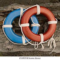 Спасательный круг ø30 cm (2 шт)