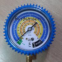 Манометр низького тиску R-600 d-70