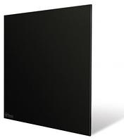 Керамическая панель Stinex Ceramic 350/220 Standart