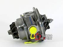 Картридж турбины 49135-04581, Subaru Forester S-Turbo, 130 Kw, EJ20, 14412AA420, 14411AA551, 2004+