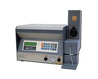 Универсальный пламенный фотометр CL-378