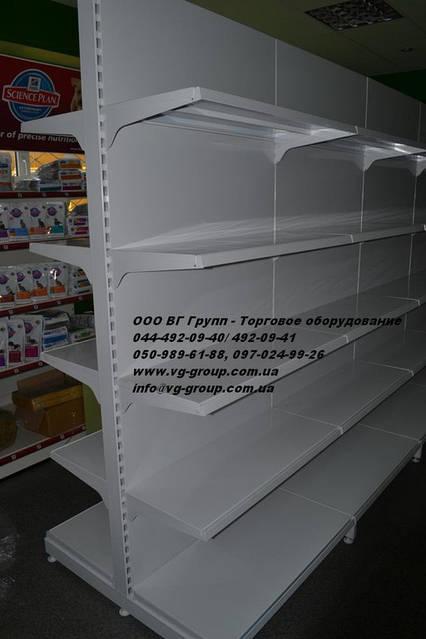 "Зоомагазин ""ЗооМир"", г.Киев, м.Петровка -1"