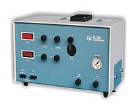 Двухканальный пламенный фотометр CL-22D