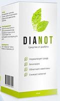 Dianot - средство от диабета (ДиаНот) ViP