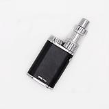 Стартовый набор Eleaf iStick Pico Kit 75W Black (n-394), фото 8