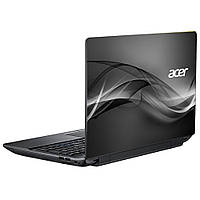 Наклейка на ноутбук Acer № 02