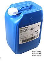Масло 10W40 MegaTurboral (20L) (MB228.5/RLD-2/VDS-3) ARAL (Германия) AR15BC45