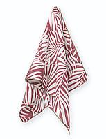 Полотенце пляжное из микрофибры Emmer Cocoa 70*140