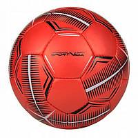 Мяч футзальный SportVida SV-PA0030 Size 4, фото 1
