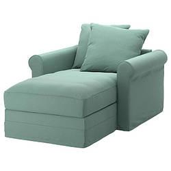Кресла-кровати