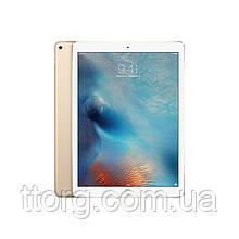 "Планшет Apple iPad Air 2019 Wi-Fi + Cellular 256GB 10,5"" Gold (MV0Q2TY/A)"