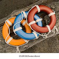Спасательный круг ø30 cm (3 шт)