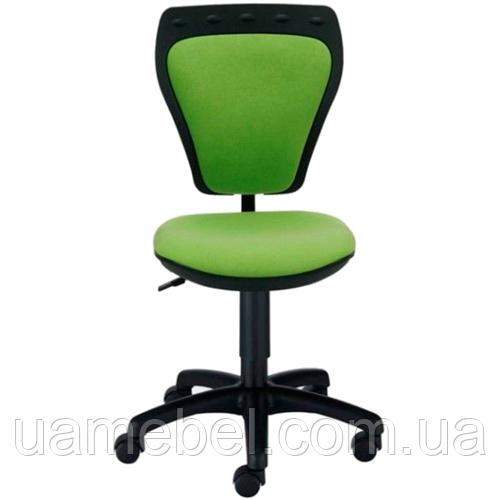 Дитяче комп'ютерне крісло MINISTYLE (МИНИСТАЙЛ)