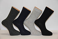Мужские носки с ангоры К