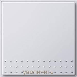 Gira 012666 Клавишный выключатель переключатель TX_44 (WG UP) белый