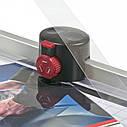 Ламінатор Agent LM-A4 125 3-в-1, фото 5