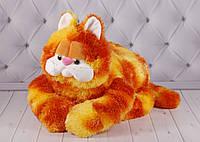 Мягкая игрушка кот Гарфилд, Большой, фото 1