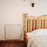 Керамический обогреватель Dimol Standart 03 TR кремовый, фото 4