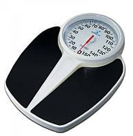Весы механические (Модель 5200)